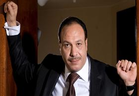 خالد صالح .. سلامات يا
