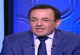 الشوبكي: أؤيد ضربات عسكرية مصرية استباقية في ليبيا