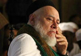 د. علي جمعة: تكفير مستمعي الأغاني مرفوض.. وتلحين القرآن حرام