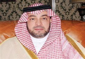 ألف داعية ومترجم للقيام بواجب التوعية الاسلامية فى الحج
