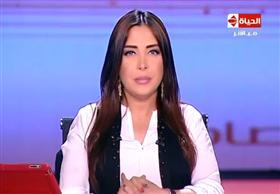 """الداخلية تحيل أمين شرطة المتهم باغتصاب """"فتاة معاقة"""" داخل حجز أمبابة لـ """"الإحتياط"""""""