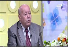 محافظ بورسعيد ينفي نية إغلاق المنطقة الحرة
