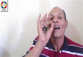 موظفو الضرائب ببني سويف: مستعدون للإشراف على الانتخابات دون أجر لدعم مصر