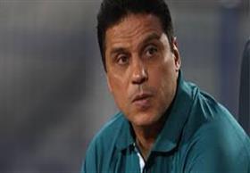 البدري: لم نحترم الجزائر.. وأرفض تحميل نتيجة المباراة لمسعد عوض