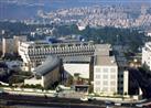 إسرائيل تعلق دور الاتحاد الأوروبي في عملية السلام