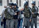 مقتل شاب فلسطيني في مواجهات مع الشرطة الإسرائيلية بالقدس