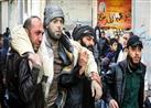 """مقتل 18 مدنيا سوريا """"في غارات روسية"""" بمحافظة إدلب"""
