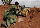 """عميد بالجيش الحر : لدينا عقود وقعها الأتراك مع """"داعش"""" لشراء النفط"""