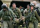 ما هو عدد الجنود الإسرائيليين الذين اختطفتهم حماس منذ 1987؟