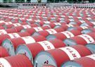 ارتفاع طفيف لأسعار النفط في بداية تعاملات الأسبوع