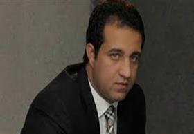 أحمد مرتضى عن أزمة باسم مرسي: الزمالك هو من يصنع النجوم