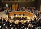 رئيس وزراء كندا: نسعى للحصول على مقعد في مجلس الأمن الدولي