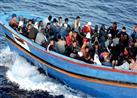 المنظمة الدولية للهجرة: مصرع 409 حاولوا عبور المتوسط خلال 2016