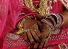 هندي يدعو 18 ألف أرملة لمباركة زواج ابنه والسبب .. !