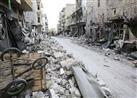 تقرير أممي: القوات السورية استخدمت غاز الكلور السام في هجمات على إدلب