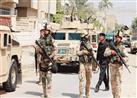"""القوات العراقية تستعيد السيطرة على كركوك وتصد هجوم """"داعش"""" على مقرات أمنية"""