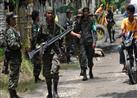 """الجيش الفلبيني: جماعة """"أبوسياف"""" تخطف اثنين من طاقم سفينة شحن كورية جنوبية"""