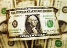 عودة موجة صعود الدولار بالسوق السوداء بعد هدوئها..ويسجل أعلى سعر له في أسبوع
