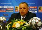 مؤتمر صحفي بالجبلاية السبت للإعلان عن البطولة العربية للأندية