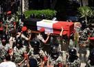 جنازة عسكرية عصر اليوم للعميد رجائي.. والعزاء غدًا بمسجد المشير