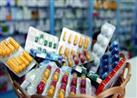 غداً.. شعبة الصيدليات تعقد اجتماعا لمناقشة مشاكل زيادة أسعار الأدوية