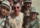 """جنود القائد """"رجائي"""" يروون لمصراوي حكاياتهم مع شهيد الوطن"""