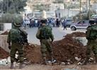 مصادر: تل أبيب تحقق في إصابة مقاول إسرائيلي بالرصاص من سيناء