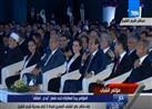 صراحة شاب بمؤتمر شرم الشيخ تجبر الحضور على تحيته أكثر من مرة –(فيديو)