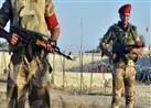 """السيطرة على قرية """"بلعة"""".. ضربة """"تقطع المياه والنور"""" على داعش سيناء"""