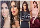 """الجمعة.. انطلاق مهرجان الزفاف Cairo Wedding Festival بمشاركة """"نجمات الأناقة"""""""