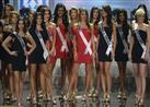 تونس تستضيف مسابقة ملكة جمال الكون لأول مرة 26 ديسمبر القادم