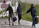 وجهة نظر: تفكيك مخيم كاليه إخفاق في سياسة اللجوء