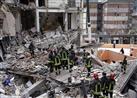 إصابات خفيفة بين نزلاء سجن في إيطاليا وإخلاؤه جراء الزلازل