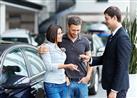 سيارات يجب التفكير جيدًا قبل شرائها.. تعرف عليها