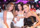 بالصور.. Cairo Wedding Festival يبهر الجميع بمشاركة نجمات الأناقة