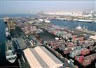بعد إغلاقه 3 أيام.. إعادة فتح ميناء الغردقة البحري