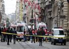 وزير الداخلية التركي: مقتل 29 وإصابة 166 آخرين في انفجاري اسطنبول