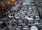 النشرة المرورية: فتح طريق الكريمات والعين السخنة وتكدسات بهذه الطرق في القاهرة
