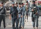 اعتقال زعيم بارز بتنظيم القاعدة في أفغانستان