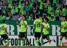 اليوم - تشونبوك يتحدى أمريكا المكسيكي في مواجهة ثأرية بمونديال الأندية
