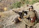 المقاتلات التركية تقصف مواقع حزب العمال الكردستاني شمالي العراق