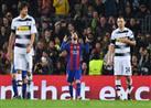 """بالفيديو.. """"15 دقيقة مجنونة"""" في دور المجموعات بدوري أبطال أوروبا"""