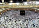 اقترب موسم العمرة.. 9 مزارات دينية يجب ألا تفوتها في مكة والمدينة المنورة