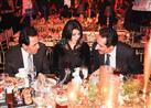 50 صورة ترصد حفل سي بي سي بحضور ساويرس ومجدي الجلاد
