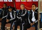 سموحة: الحكم تعمد استفزاز اللاعبين أثناء مباراة الأهلي