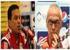 حسام البدري يحذر منتخب مصر