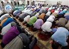 هل يجوز تكرار صلاة الجمعة في مسجد واحد؟