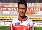 """مدرب النصر السعودي السابق يتولى تدريب """"تريزيجيه"""" بالدوري البلجيكي"""