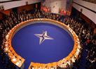 """""""الناتو"""" يتهم موسكو بتقويض المفاوضات من خلال قصفها للمعارضة السورية"""