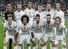 ريال مدريد يرغب في التخلص من رودريجيز سعيا وراء التعاقد مع بوجبا